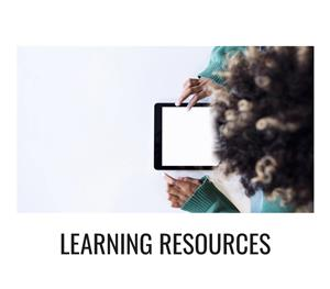 District Learning Resources