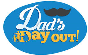 Dad's Day Out