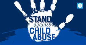 Wear Blue Day on April 5th