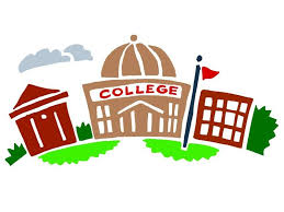More Red Clay Kids go to 4-year Colleges