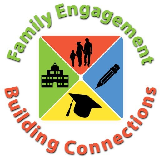 Family Engagement Night