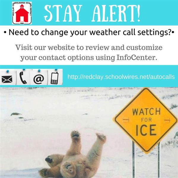 Change Your Weather Call Options