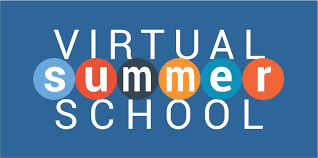 Virtual SMART Academy Summer Program for rising 3rd, 4th, 5th Graders                                      /                                                                            Programa de Verano SMART Academy para estudiantes de los grados 3, 4, 5