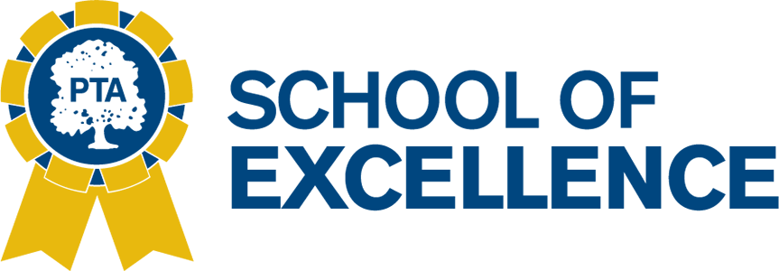 Linden Hill Awarded National PTA School of Excellence!
