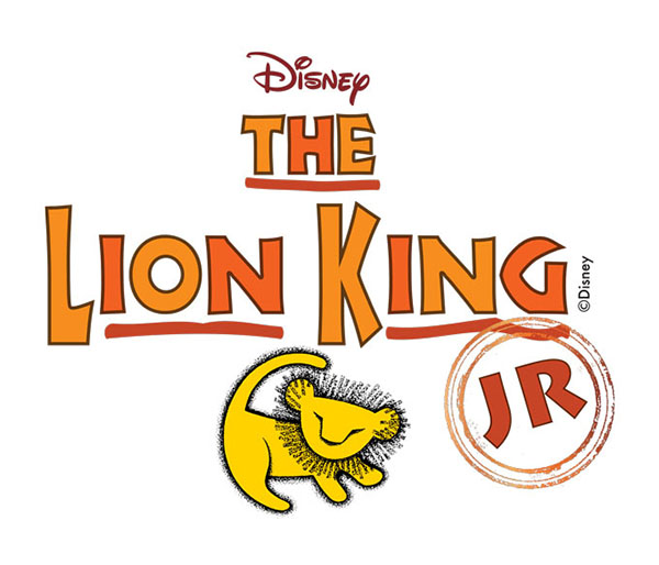 Upcoming Performances: The Lion King Jr.