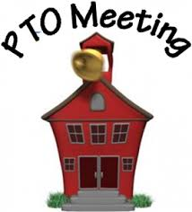 PTO Announcements and Spirit Wear