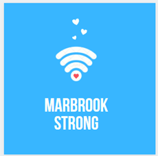 Marbrook Strong