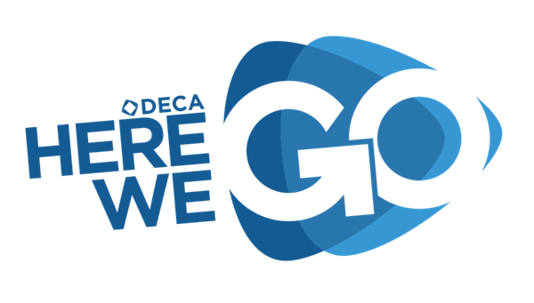 3 McKean Students Place First in State DECA Competition!