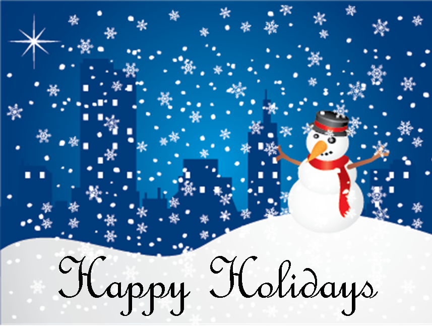 From our RPLC/EYP family to yours!