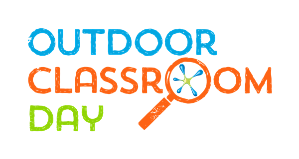 Celebrating Learning Outdoors!