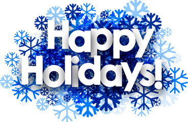 From the EYP/RPLC Family to Yours!