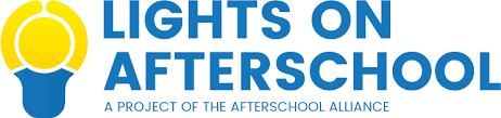 Lights On After School Program