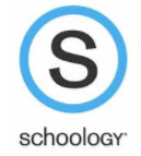 Schoology Parent Access
