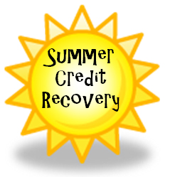 Credit Recovery and 8th Grade Wagner Program